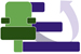 Stairlift Recycling Ltd -Logo